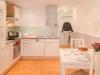 Apartment Algoma Küche